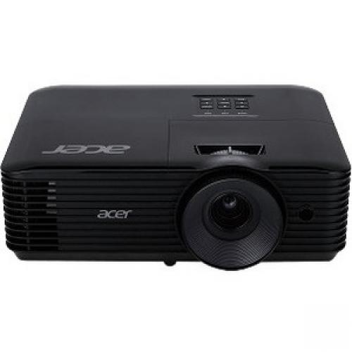 Acer X118H DLP Projector - 4:3