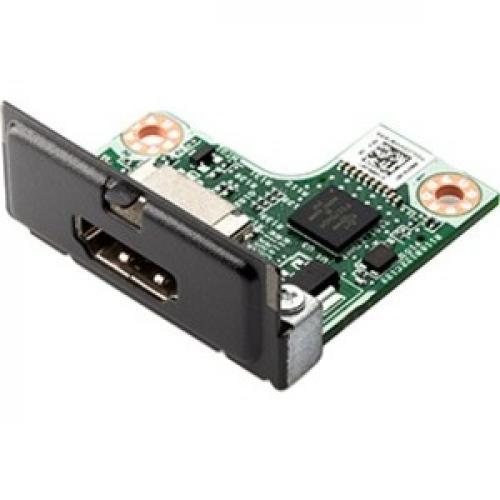 HP HDMI Port Flex IO