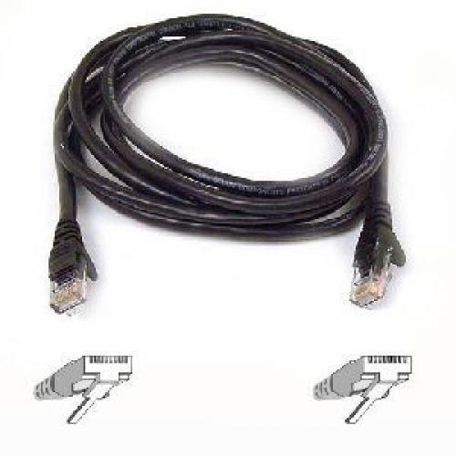 Belkin Cat6 Cable