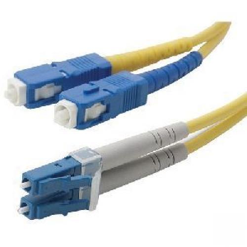 Belkin Duplex Fiber Optic Cable