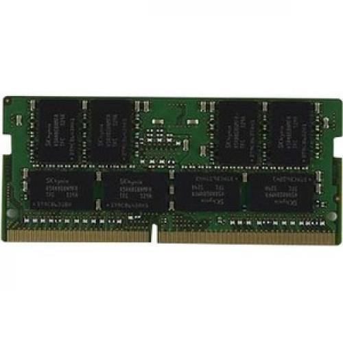 Total Micro 8GB DDR4 SDARAM Memory Module