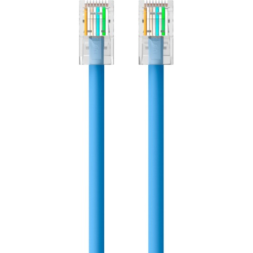 Belkin Cat5e Patch Cable 300/500