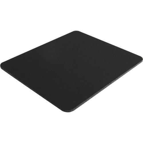 Belkin Mouse Pad 300/500