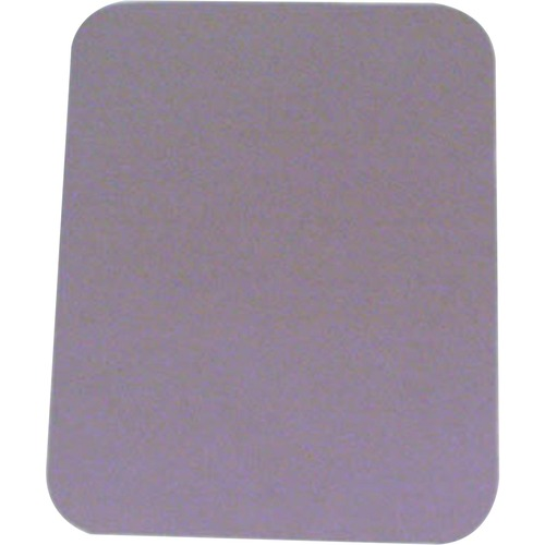 Belkin Standard Mouse Pad 300/500