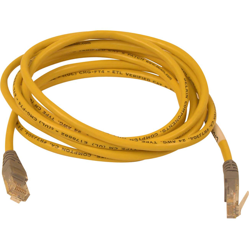Belkin Cat5e Crossover Cable