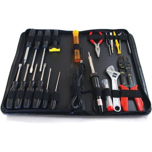 C2G 20 Piece Computer Tool Kit 300/500