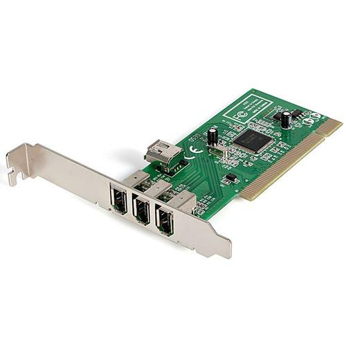 PCI1394MP