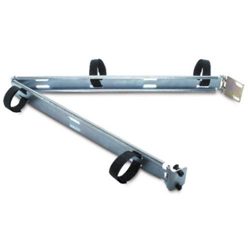 APC Cable Management Arm