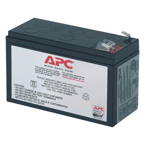 APC Replacement Battery Cartridge #2
