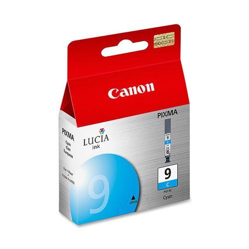 Canon PGI 9C Original Ink Cartridge 300/500