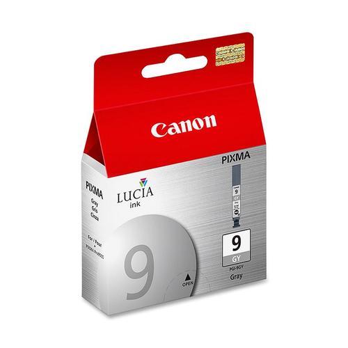Canon PGI-9GR Original Ink Cartridge