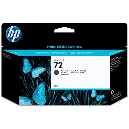 HEWC9403A   HP C9403A HP 72 Ink Cartridge 300/500