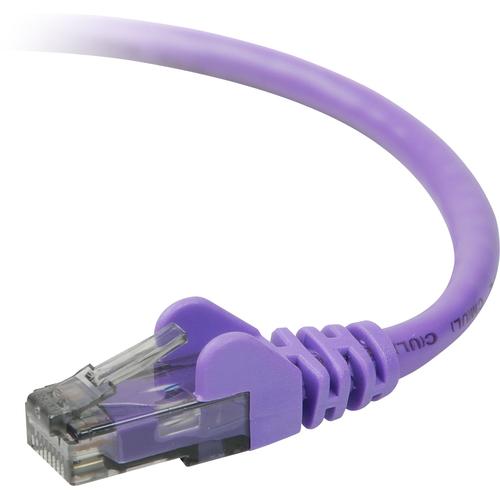 Belkin Cat.6 UTP Cable