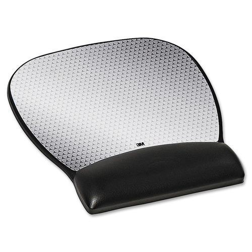 3M Gel Mouse Pad 300/500