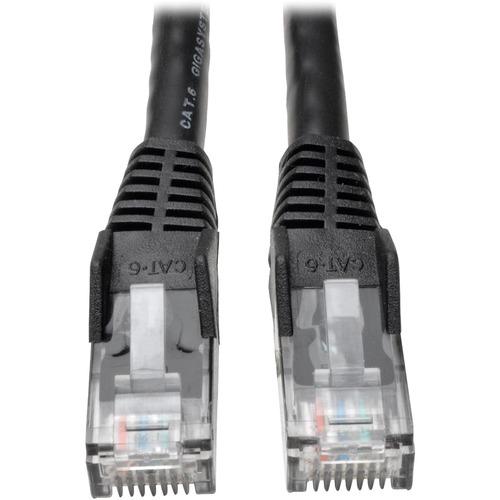 N201-001-BK