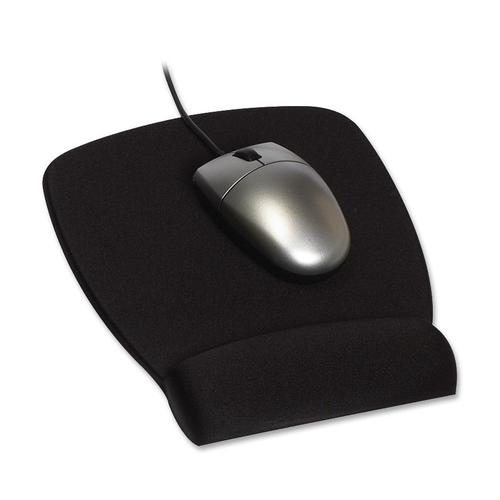 3M Nonskid Mouse Pad 300/500