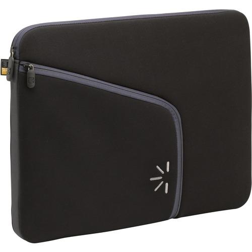 "Case Logic 14"" Notebook Sleeve 300/500"