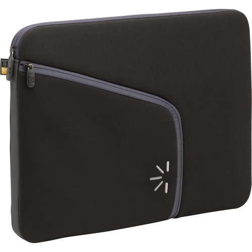 "Case Logic 13.3"" Notebook Sleeve 300/500"
