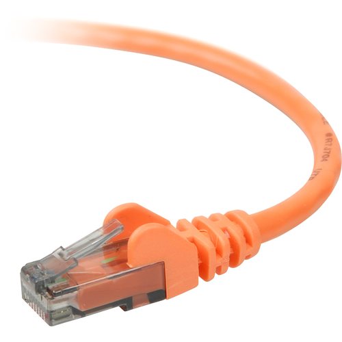 Belkin Cat.6 Patch Cable