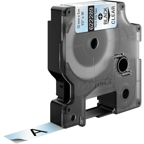 Dymo RhinoPro Thermal Label