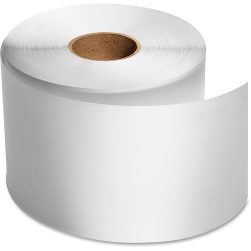 Dymo Direct Thermal Receipt Paper