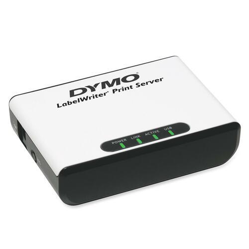 Dymo LabelWriter Print Server 300/500