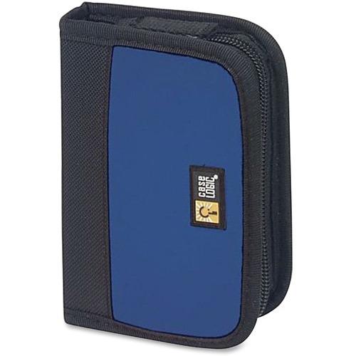 Case Logic USB Drive Shuttle 300/500