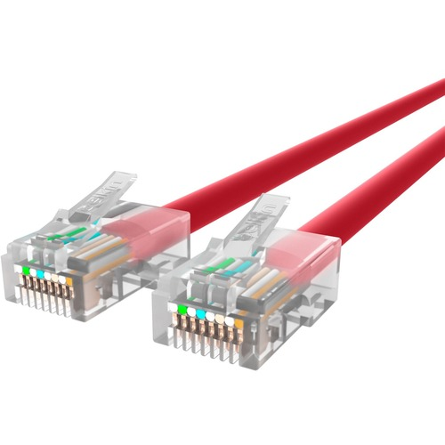 Belkin Cat.6 UTP Patch Cable 300/500