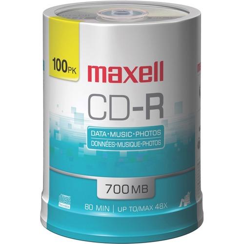 648200 - CDR80100S