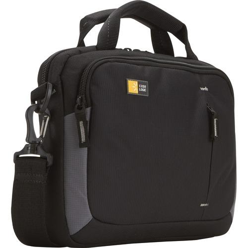 """Case Logic VNA-210 Netbook Case - 10.2"""""""