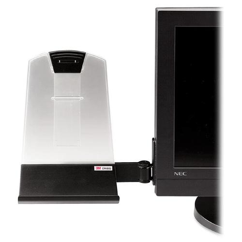 3M Flat Panel/LCD Document Holder 300/500