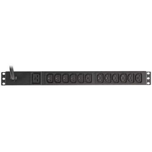Eaton ePDU EPBZ95 13-Outlet Power Distribution Unit