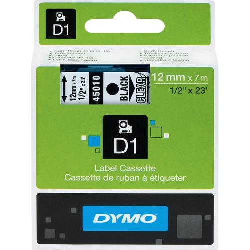 Dymo D1 Electronic Tape Cartridge