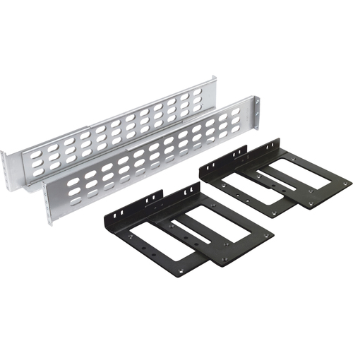 "APC Smart UPS RT 19"" Rail Kit 300/500"