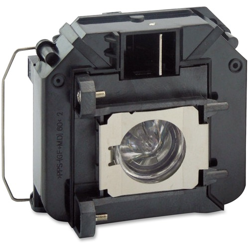 Epson ELPLP60 Replacement Projector Lamp Bulb