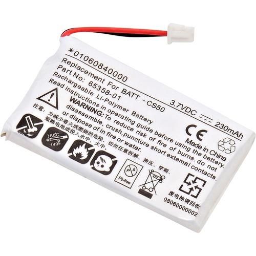 Dantona BATT-CS50 Cordless Phone Battery