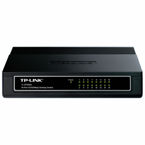 TL-SF1016D
