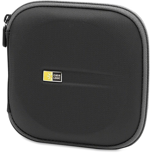 Case Logic EVW-24 Optical Disc Case