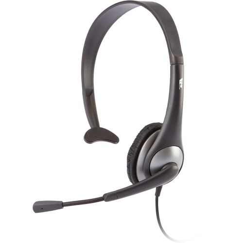 Cyber Acoustics AC 104 Headset 300/500