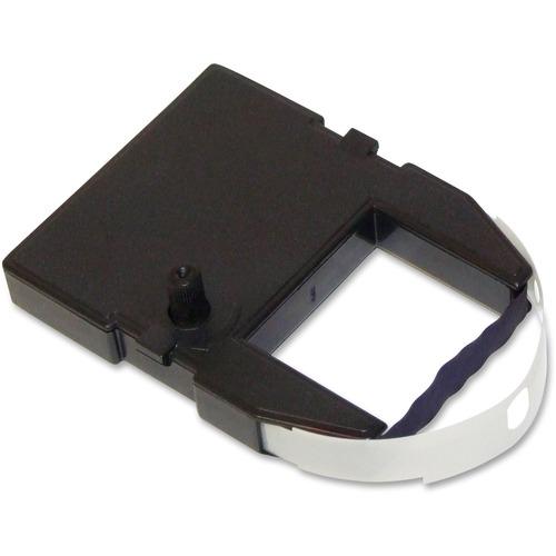 Pyramid Time Systems Ribbon Cartridge