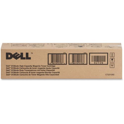 Dell Toner Cartridge 300/500