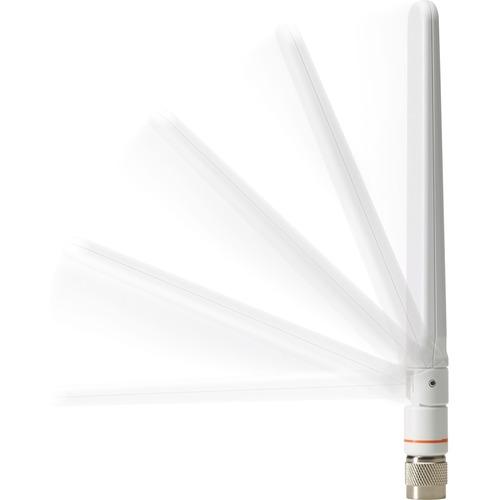 Cisco Aironet Antenna