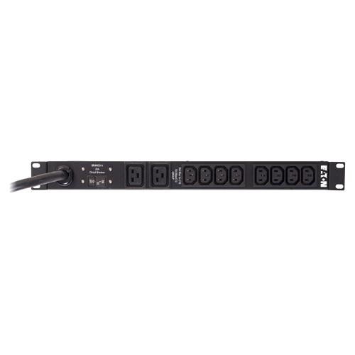 Eaton ePDU Basic 20-Outlets 4.99kW PDU