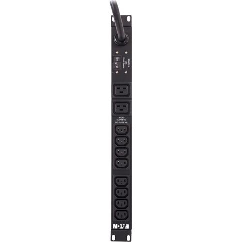 Eaton ePDU Basic 36-Outlets 4.99kW PDU