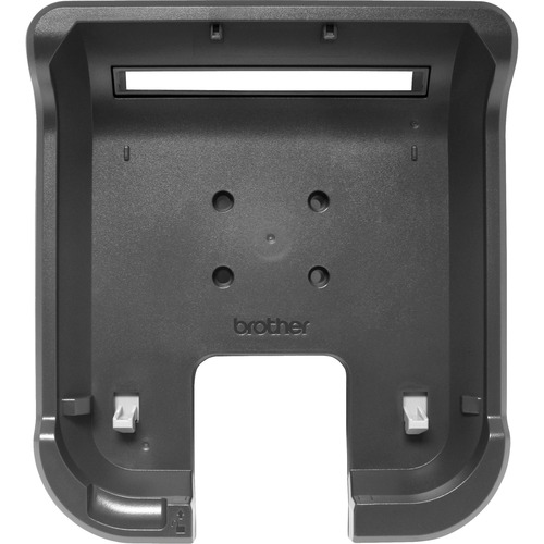 Brother Vehicle Mount For Printer 300/500