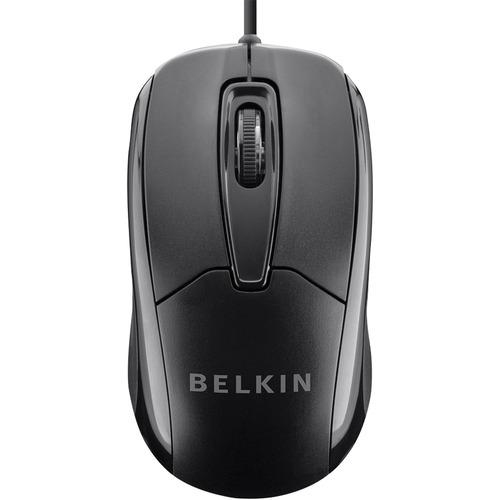 Belkin Mouse 300/500