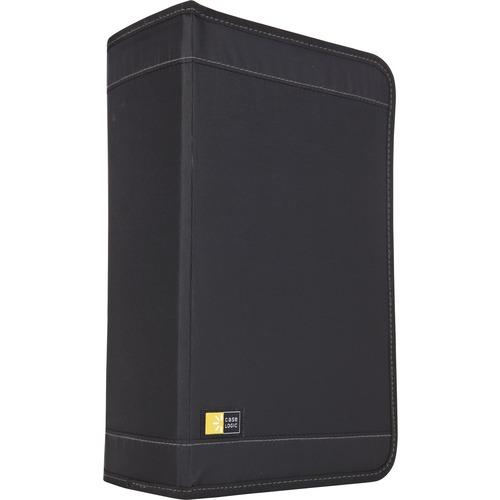 Case Logic CDW 128T Optical Disc Case 300/500