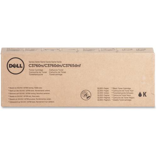 Dell Original Toner Cartridge 300/500