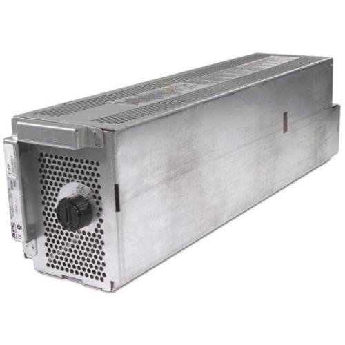 APC Symmetra LX Battery Module 300/500