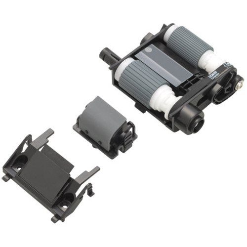 Epson Roller Assembly Kit for use with DS-6500 / DS-7500 Scanners